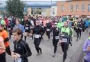 17. Sárvárfürdő Félmaraton – őszvégi futás 2014