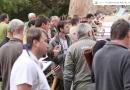 2012_ijasz_saslovo-20
