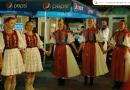 folkszltinodi19