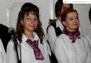 petofiovoda-sarvar2013-29