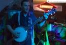 AZK – Wakachuka és A Nyughatatlan zenekar koncertje