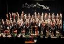 Sárvári Fúvószenekar Újévi hangversenye – 2014
