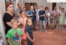 A Sárvári Fotóklub témafüggetlen kiállítása a Folyosó Galérián