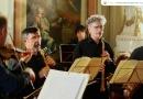 Johann Sebastian Bach hat Brandenburgi – Capella Savaria zenekar