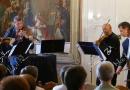 Lanner Kvartett koncertje