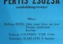 1981_03_30_pertiszsuzsa