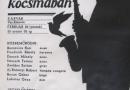 1998_01_01_blueskocsma