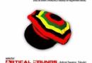 2006_05_20_reggae