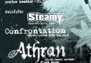 2007_02_24_athran