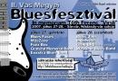 2007_07_27_blues