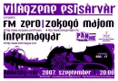 2007_09_01_vilagzene