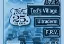 2008_01_25_teds_village
