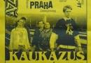 2008_04_04_kaukazus
