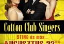 2009_08_22_sing