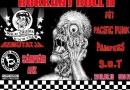 2010_03_12_punk
