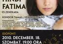 2010_12_18_fatima