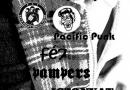 2011_02_18_punk