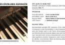 2011_04_12_zongora