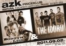 2011_09_02_azk