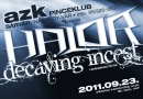2011_09_23_azk