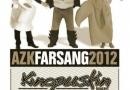 2012_02_10_farsang