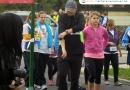 maraton_05