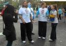 maraton_09