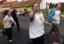 maraton_19