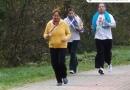 maraton_20
