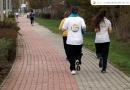 maraton_22