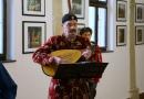 A Szentgotthárdi Fotóklub kiállítása