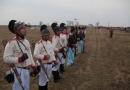 Tarna-völgyi Huszár és Katonai Hagyományőrző Találkozó – 2014