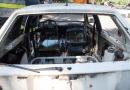 ikerari-motoros-2015-053