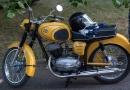 ikerari-motoros-2015-117