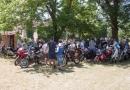 ikerari-motoros-2015-280