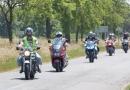 ikerari-motoros-2015-287