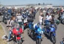 ikerari-motoros-2015-394