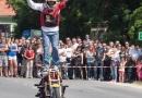 ikerari-motoros-2015-422