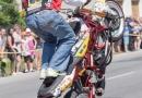 ikerari-motoros-2015-470