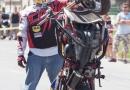 ikerari-motoros-2015-515