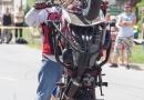 ikerari-motoros-2015-516