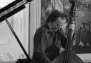 jazz-dok30071