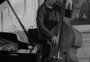 jazz-dok30080