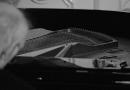 jazz-dok30093