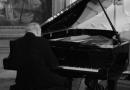 jazz-dok30105
