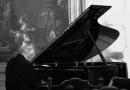 jazz-dok30110