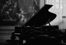jazz-dok30123msolat