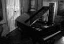 jazz-dok30127