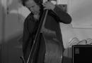 jazz-dok30195