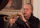 Valami jazz – Leimgruber-Demierre-Phillips Trió